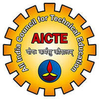 AICTE Recruitment 2018 for Director, Legal Officer, Assistant & Others Posts