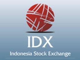 http://lokernesia.blogspot.com/2012/05/lowongan-bursa-efek-indonesia-mei-2012.html