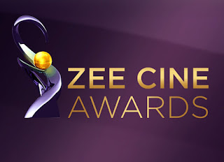 Zee Cine Awards 2018 Nominations | Check Out Full Nominations for Zee Cine Awards 2018