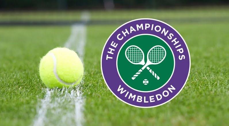 Rojadirecta Berrettini vs Federer Streaming e Diretta TV, dove vedere la sfida di tennis a Wimbledon.