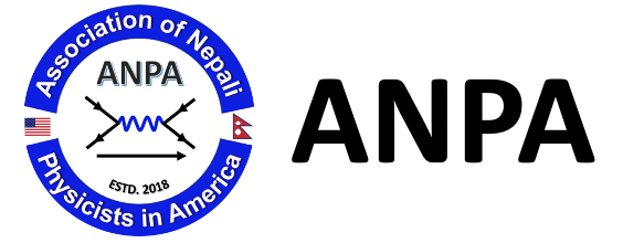 Association of Nepali Physicists in America