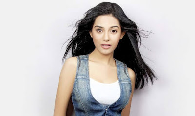 Amrita Rao hot photo