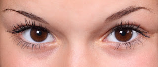 Cuidado de las cejas