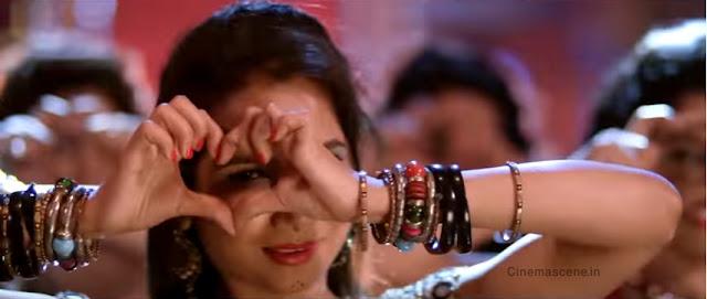 Sathya malayalam Movie Official Video Song Chinthicho Nee | Jayaram,Roma
