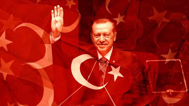 turkey, president of turkey, United states sanction on turkey, tayyab erdogan, us vs turkey, news