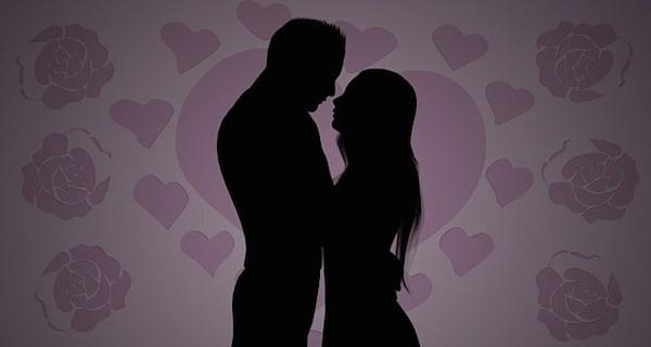 Kết quả hình ảnh cho signs partner no longer love
