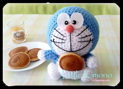 http://www.littlekimono.com/2016/08/amigurumi-doraemon-reto-handmade.html