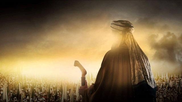 islam i ask