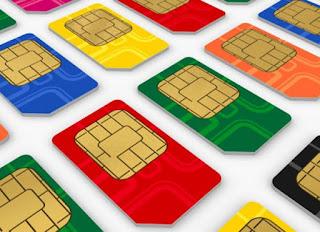 Cara Unreg Registrasi 4444 Kartu Telkomsel, XL, Indosat, 3