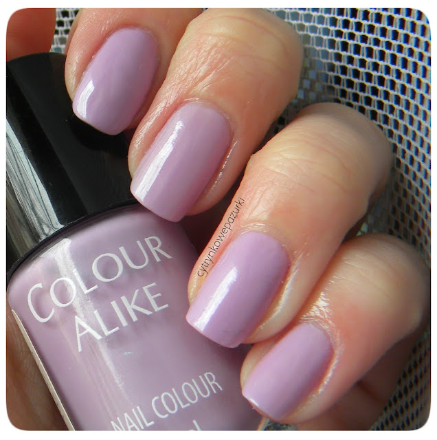 Colour Alike 488 Danzing