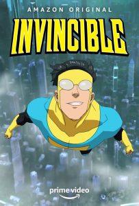 Invincible S1 (2021) Subtitle Indonesia Watch Invincible S1 (2021) Subtitle IndonesiaStream Invincible S1 (2021) Subtitle Indonesia HDSynopsis Invincible S1 (2021) Subtitle Indonesia
