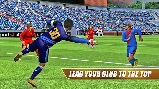 футбол испании онлайн