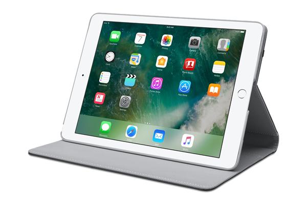 thay-mat-kinh-iPad-Air-2