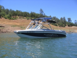 Boat Rental by Owner
