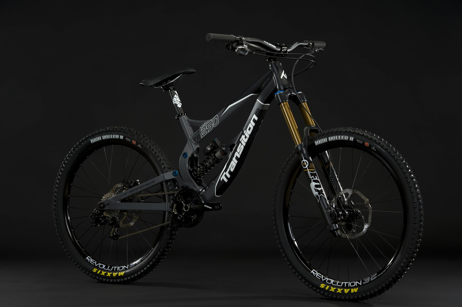 8f3d8581395 Introducing Transition Bikes at Hyland Cyclery!