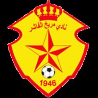 Resultado de imagem para Al-Merreikh SC (Al-Fasher)