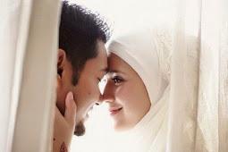 Harapan dan Doa Ulang Tahun Pernikahan dalam Islam