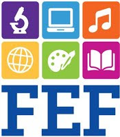 FEF Announces the 2017-2018 Grant Awardees