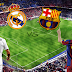 BANDAR BOLA PIALA DUNIA 2018 | Prediksi Pertandingan Bola LaLiga Spanyol Real Madrid vs Barcelona, 23 Desember 2017 Pukul 19:00 WIB