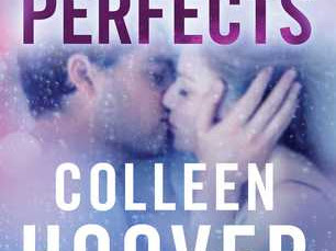 [NEW UPDATE] All Your Perfects di Colleen Hoover