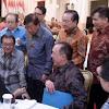 Pribumi akan tersingkir jika Jakarta dan kota besar lainya dikuasai Cina