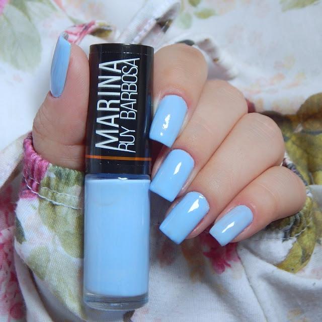 esmalte-azul-fofo