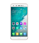 Download Gionee S10 Scatter File  |  Size:2GB  |  Custom Rom  |  Firmware  |  Full Specification