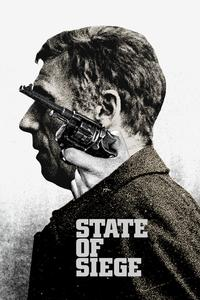Watch State of Siege Online Free in HD