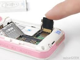 बिना मेमोरी कार्ड निकाले फोन से मेमोरी कार्ड कैसे रिमूव करे जानाकरी