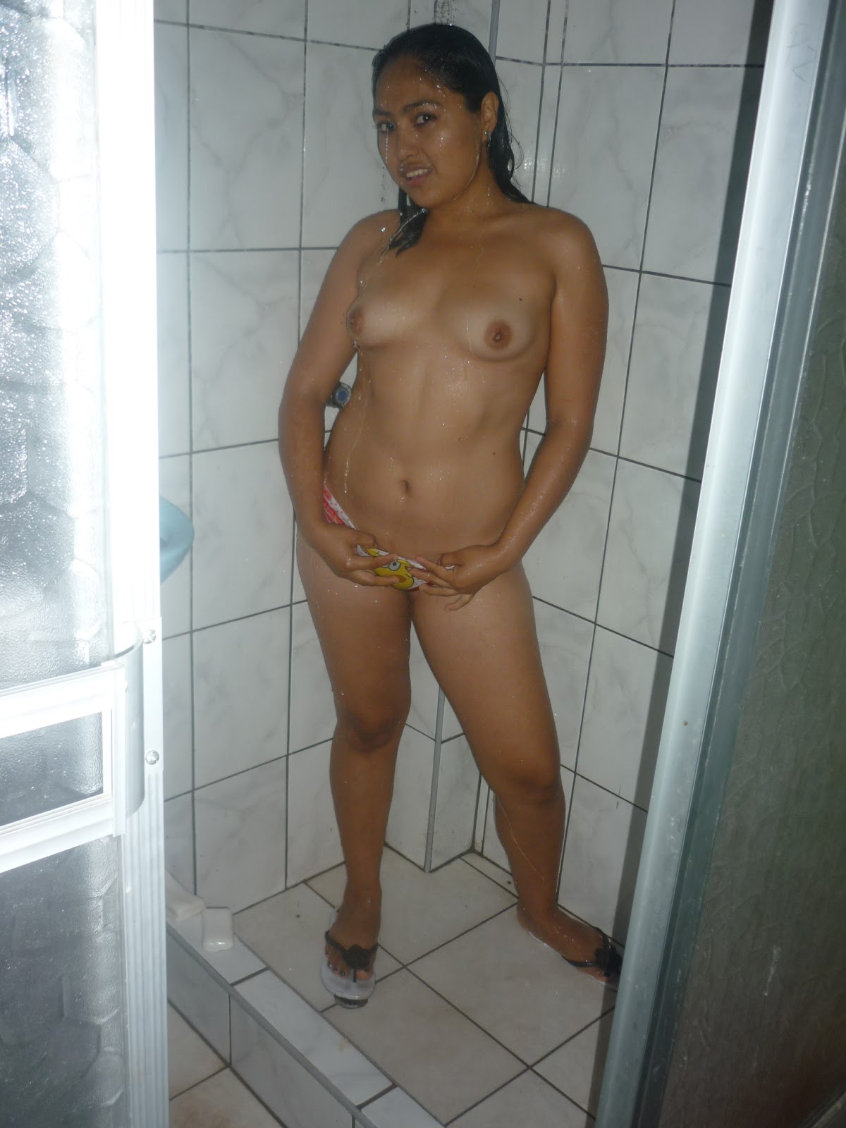 videos señoras putas escorts peru
