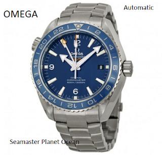 omega seamaster planet ocean 232.90.44.22.03.001