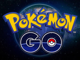 POKEMON GO Joins Sprint & Starbucks And Adds Gen 2 Monsters