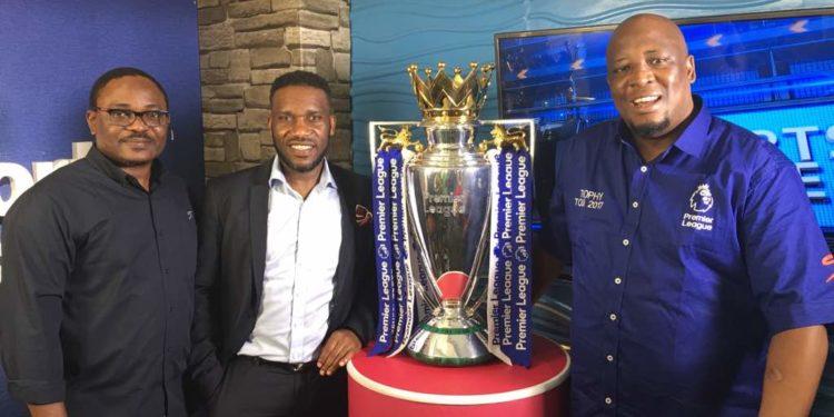 Multichoice-to-host-Premier-League-Trophy-tour-in-Lagos