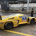 .@SCG003C - Scuderia Cameron Glickenhaus set for VLN opener