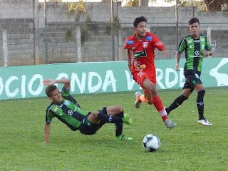 Guarani luta por vaga na Copa São Paulo de Futebol Junior