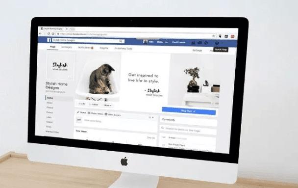 7 Tips Berjualan Baju Online Di Facebook Supaya Mendapat Untung Banyak