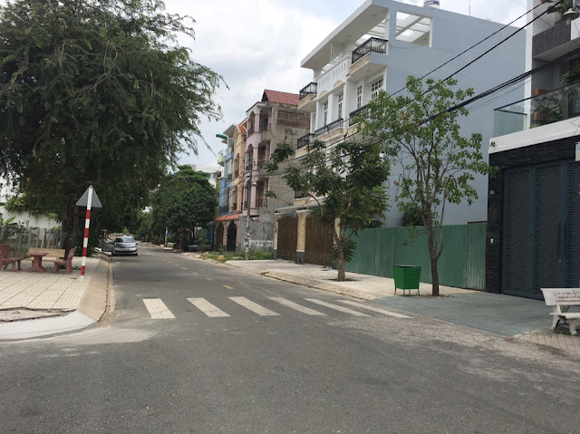Bán nhà Mặt Tiền Đường Khu Tên Lửa Quận Bình Tân 02