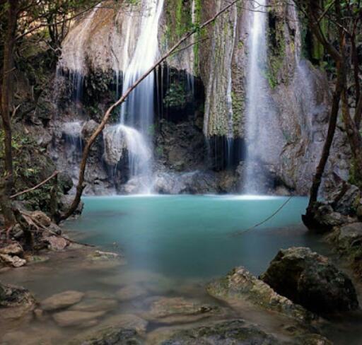 10 wisata baru di tulungagung, wisata paling instagramable di kabupaten tulungagung