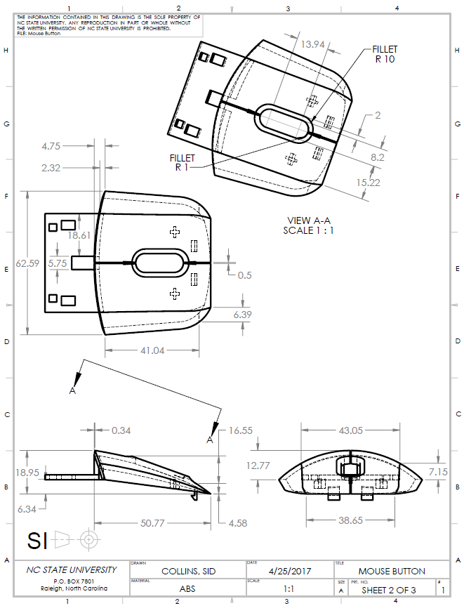 Wiring Diagram 22 Pin Walkman