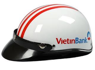 In lên mũ bảo hiểm tại Nghệ An giá rẻ bất ngờ