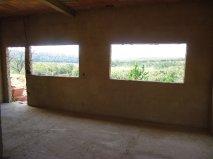 interior de casa à venda no condomínio portal dos pássaros em alambari