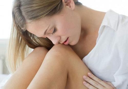 Viêm âm đạo gây ra ung thư vùng kín-https://phongkhamdakhoanguyentraiquan1.blogspot.com/