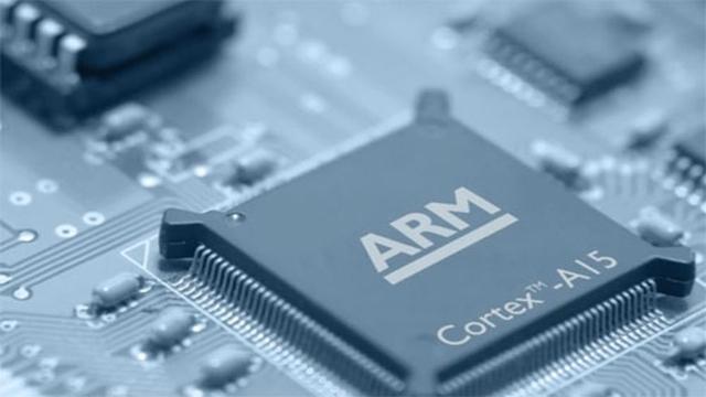 Tips Membeli CPU / Prosesor
