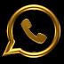 تحميل برنامج واتس اب جولد الذهبي Whatsapp Gold 2017 مجانا