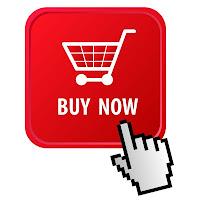 Comprar on line