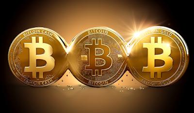 Trading Bitcoin Dengan Modal Minimal $100 Untuk Pemula
