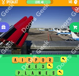 cheats, solutions, walkthrough for 1 pic 3 words level 145
