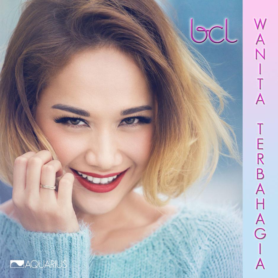 Bunga Citra Lestari - Wanita Terbahagia - Single [iTunes