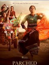Parched (2015) Hindi HD 720p 950MB