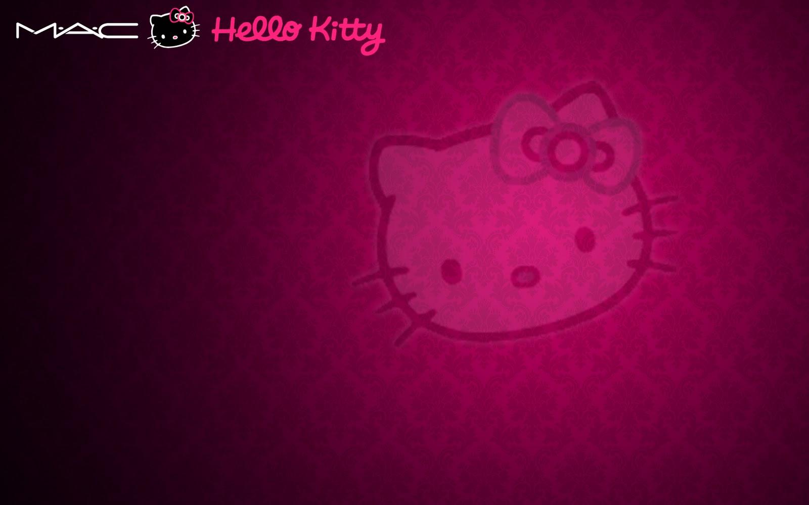 Top Wallpaper Hello Kitty Purple - MAC_Hello_Kitty_Wallpaper_by_angeldust  You Should Have_715443.jpg